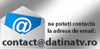 datina email add